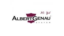 AlbertGenau