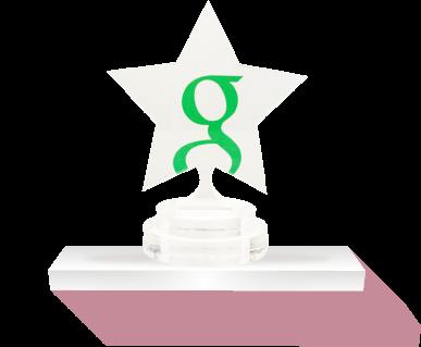 Platin Ajans Hesap Yönetim Performans Ödülü