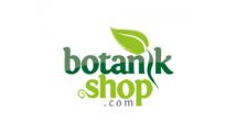 Botanik Shop
