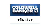 Coldwell Banker Türkiye
