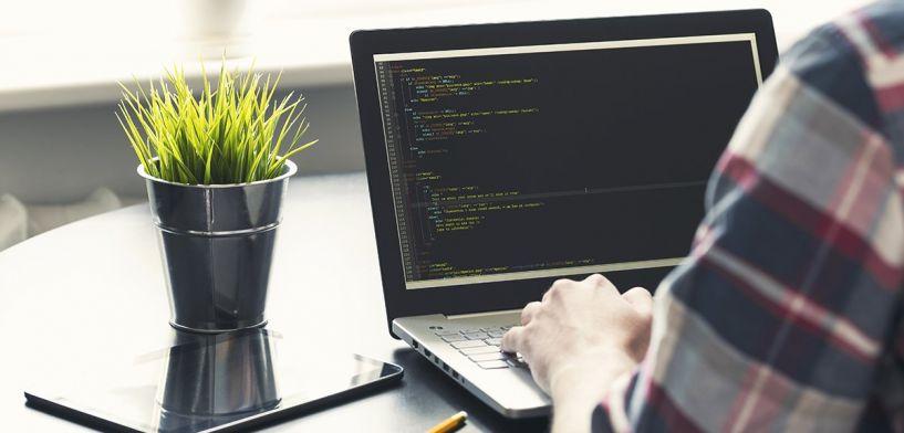 Web Siteniz İçin Arama Motoru Optimizasyonu