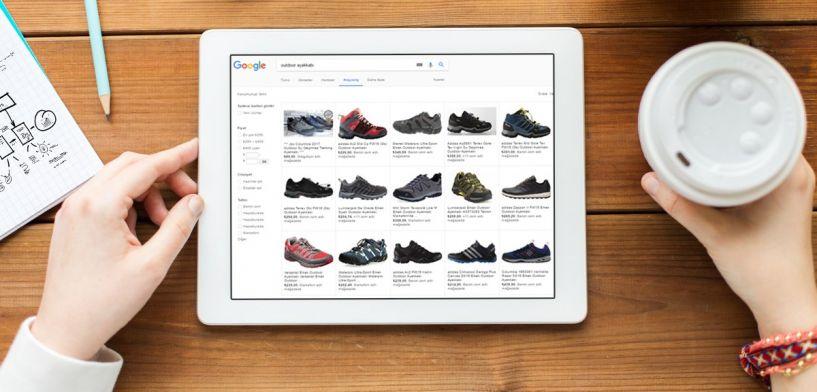 Google Alışveriş Reklamlarının Avantajları