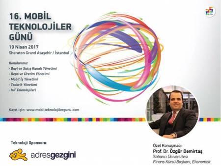 Mobil-Teknoloji-Günü-AdresGezgini-Teknoloji-Sponsoru