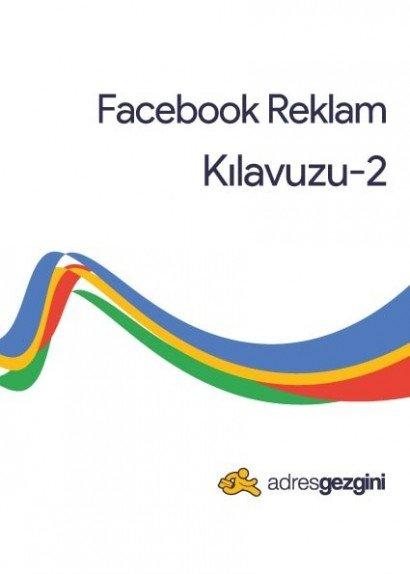 Facebook Reklam Kılavuzu - Gelişmiş