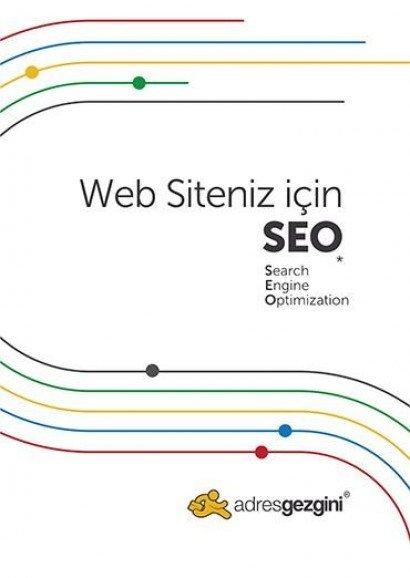 Web Siteniz için SEO