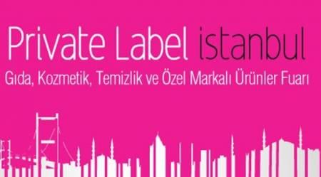 Private Label İstanbul