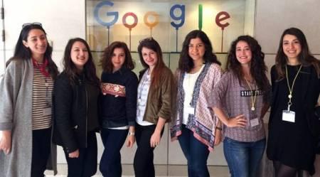 AdresGezgini Google Partners İstanbul