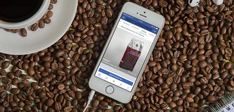 facebook-dinamik-reklam