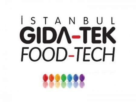 Gıda Tek & Ambalaj Teknolojileri Google Reklam Destekçisiyiz