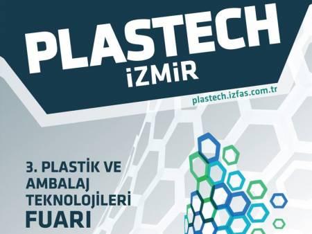 Plastech Google Reklam Destekçisiyiz