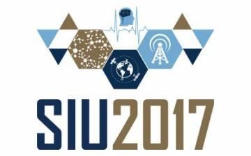 SIU 2017 Bilişim Tanıtım Sponsoru