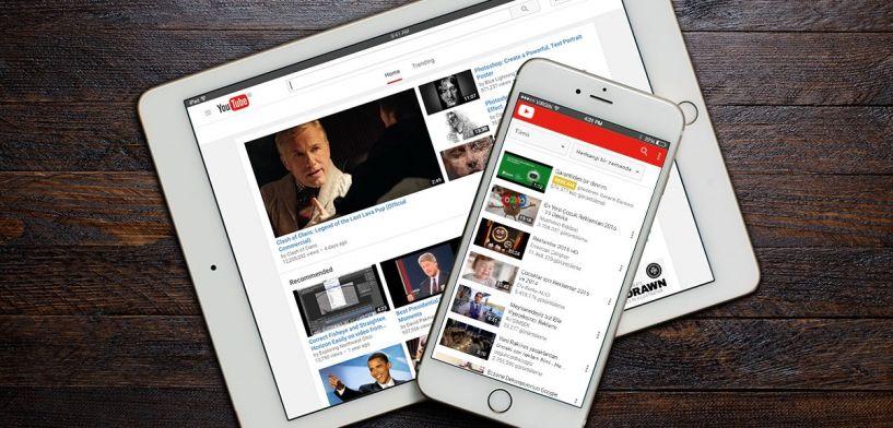 youtube-reklam