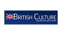 british-culture-ag