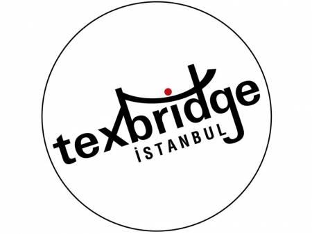 Textbridge İstanbulun Google Ads Çözüm Ortağıyız