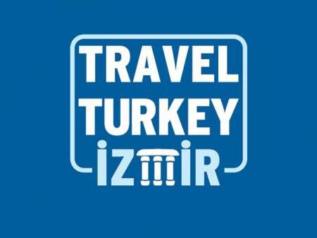 Travel Turkey İzmir Fuarının Online Reklam Sponsoruyduk