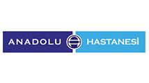 ANADOLU HASTANESİ2