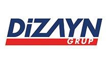 dizayn-ag