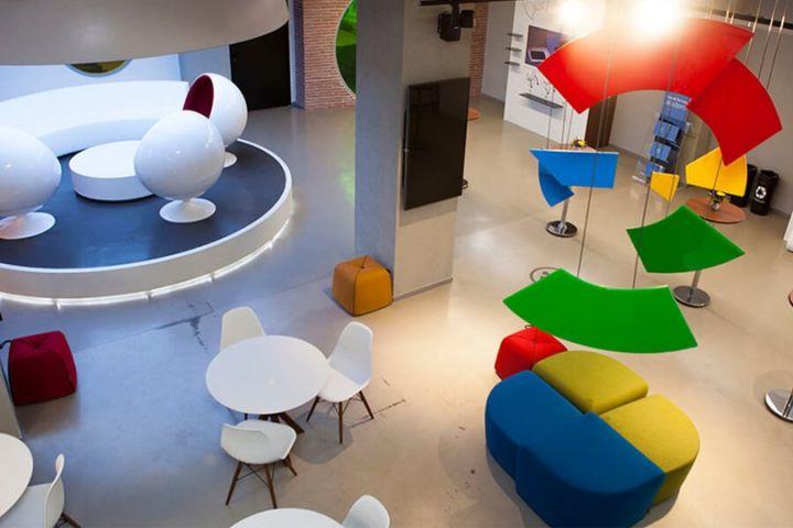 istanbu-dome-ofisimiz