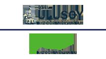 ulusoy-plus-kiz-ogrenci